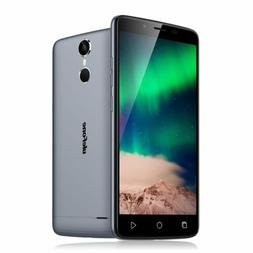Ulefone Android Mobile Phone 5.5 inch Quad Core 3GB RAM 32GB