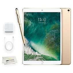 Apple iPad Pro 10.5 Inch Wi-Fi + Quality Photo Accessories