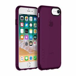 Incipio Apple IPhone 6 / 6s / 7 / 8 Ngp Pure Case - Plum