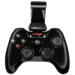 MFi Certified Wireless Game Controller, PXN 6603 Bluetooth G