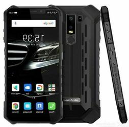 Ulefone Armor 6E 64GB Waterproof IP68 Mobile Phone NFC 6.2""