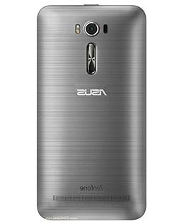 "Asus Zenfone 2 Laser ZE601KL 6.0"" Dual Sim 13MP 3GB RAM 32GB"