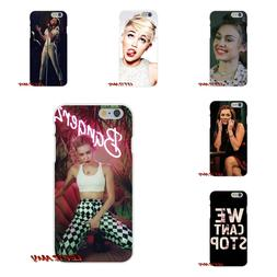 BANGERZ Miley Cyrus We Can <font><b>T</b></font> Stop collag