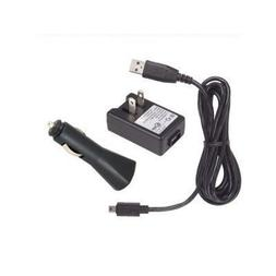 BASIC Asus ZenFone 5 Lite  USB Adapter Power Kit! Includes :