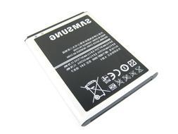 Battery for Samsung Galaxy Note 2 II GT-N7100 3100 mAh EB595