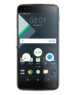 BlackBerry BBA100-1 32GB Unlocked GSM 4G LTE Quad-Core Andro
