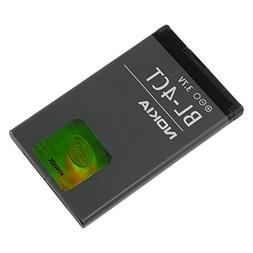 Nokia BL-4CT