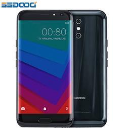 "Unlocked Cell Phones, DOOGEE BL5000 Unlocked Phone - 5.5"""