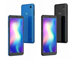 """ZTE Blade L8 5"""" 16GB Android 9.0 cell phone Factory Unlocked"""