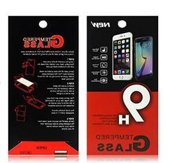 """BLU Advance 5.0 HD Case A050U 5.0"""" / BLU Dash X2 Case D110U"""