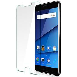 BLU VIVO 8 Screen protector, KuGi BLU VIVO 8 Screen protecto
