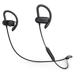 Anker Wireless Headphones, Soundcore Spirit X Bluetooth Spor