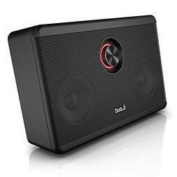 "IK Multimedia Bluetooth Speaker ""ILoud"" IKMOT000025C【Japan"