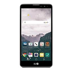 Boost Mobile LG Stylo 2 4G LTE 16GB Memory Prepaid Cell Phon