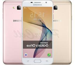 Brand New!! Samsung Galaxy On5 G5520 16GB DUAL Unlocked Fing