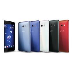 Brand New HTC U11 - 64GB - Factory Unlocked - International