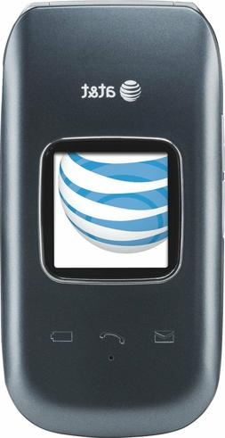 Pantech Breeze 3 P2030 Flip Cell Phone  New Retail!!!