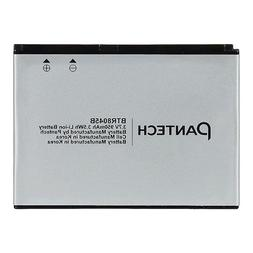 Pantech BTR8045B Battery Jest 2 Original OEM - Non-Retail Pa