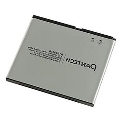 Pantech BTR8992B Lithium Ion Battery Hotshot - Original OEM