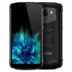 Blackview BV5800 2GB+16GB 5580mAh Battery 5.5 inch Android 8