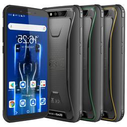 Blackview BV5500 Pro Rugged Smartphone 5.5inch Unlocked IP68