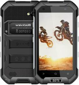 Blackview BV6000S Rugged Cell Phones 4.7 Inch Unlocked IP68