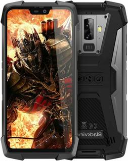 Blackview BV9700 Pro 6GB+128GB IP68 Smartphones 4G Rugged Ce