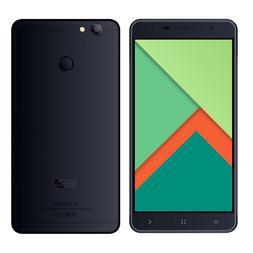 Elephone C1X 5.5 inch <font><b>Mobile</b></font> <font><b>ph