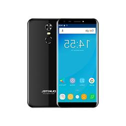"""OUKITEL C8 3G Smartphone 5.5"""" 18:9 Ratio Full Vision Android"""