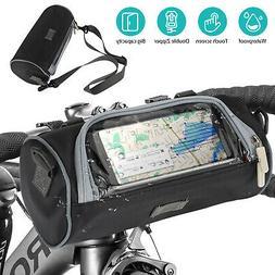 Car Air Vent Gravity Design Phone Mount Holder Cradle Stand
