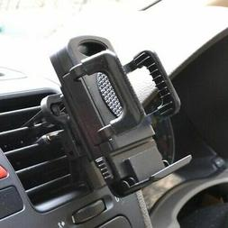 Car Air Vent Mount Cradle Holder Stand For Samsung Note 10 1