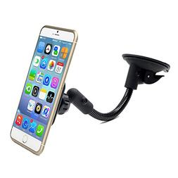 Car Kit Magnet GPS Stand Magnetic Phone Holders Universal Ca