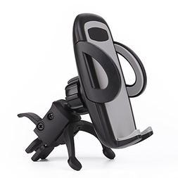 CHYING Car Mount Holder,Air Vent Car Phone Holder Cradle for