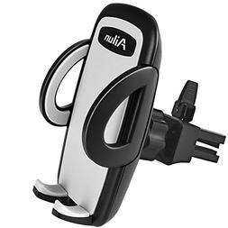 Ailun Car Phone Mount Air Vent Holder Cradle,Universal Compa