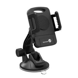 TaoTronics Phone Holder for Cars, Windshield Dashboard Unive