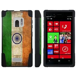 Case for Nokia Lumia 928  -