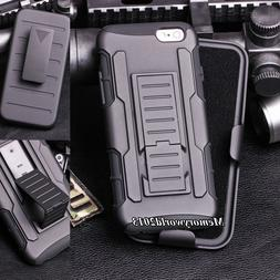 Case Cover For Mobile Phones Rugged Shock Proof Heavy Duty H
