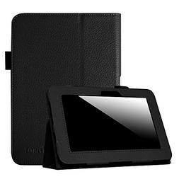 Case+Film+Stylus+Wrap+Cap, Fits Amazon Kindle Kindle Fire HD