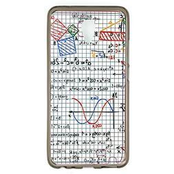 """Case for Meizu Note 5 Meilan Note5 M5 Note 5.5"""" Case TPU Sof"""