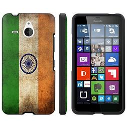 Case for Microsoft Lumia 640 XL/ Nokia 640 XL Lumia  -