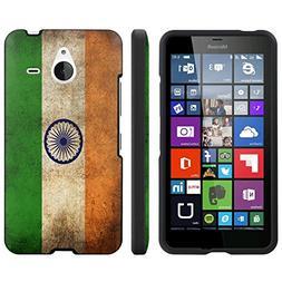 Case for Microsoft Lumia 640 XL/ Nokia 640 XL Lumia  -