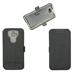 Case for Huawei Nova Young 4G MYA-L11 Ca