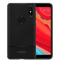 Codream Case Xiaomi Redmi S2  Customized Premium Xiaomi Redm
