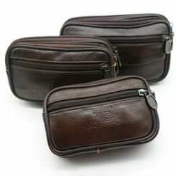 Cell Phone Bag Case Pouch Holster Utility Waist Pack Pouch O