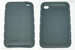 "Amazon Basics Cell Phone Small 4"" Iphone Smartphone Case Rub"