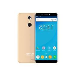 Cell Phones Unlocked, Oukitel C8 Unlocked Smartphone Dual Si