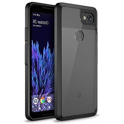 Trianium CLARIUM SERIES Case for Google Pixel 2 XL  Premium