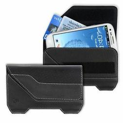 Clip Case Executive Holster Extra Large