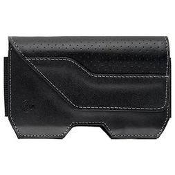 Clip Case Executive Holster Large