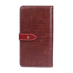 Compatible Meizu Meilan A5 Flip Cover, Case, Case Smartphone